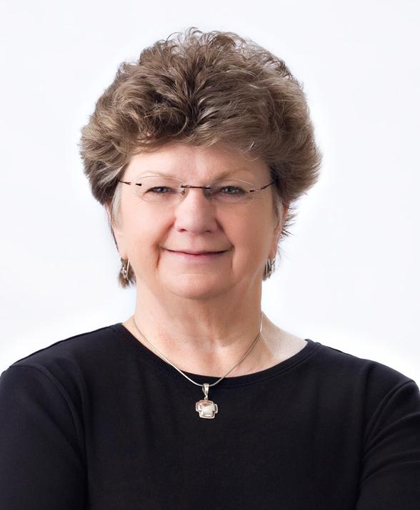 LindaLinda