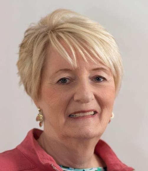 Carol Carol is a licensed real estate agent in Gulf Shores AL