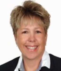Diane Alexander is a licensed real estate agent in Brookfield WI
