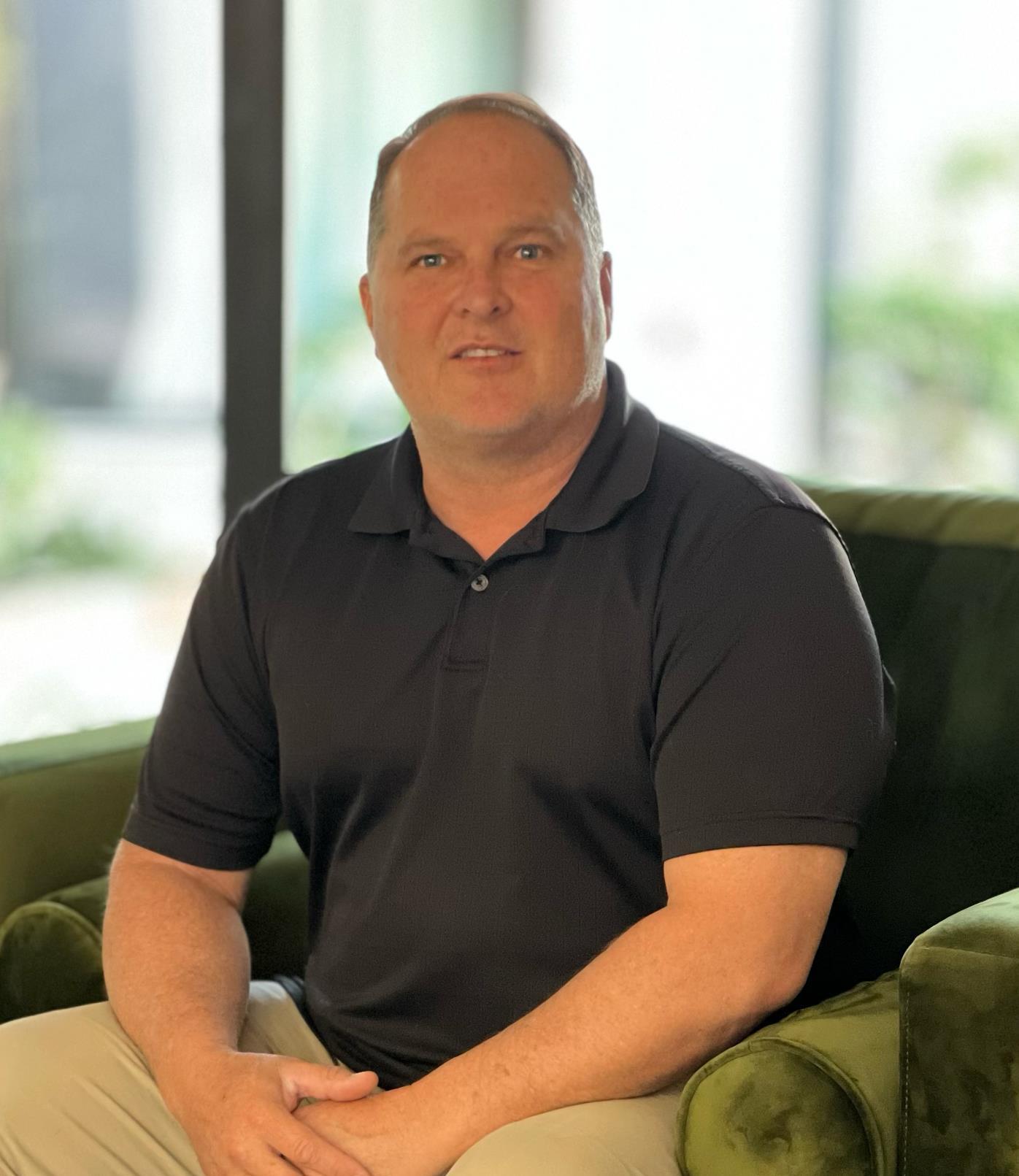 Sean Sean is a licensed real estate agent in Yuma AZ