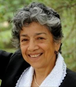 Beatrice N.Alvarez