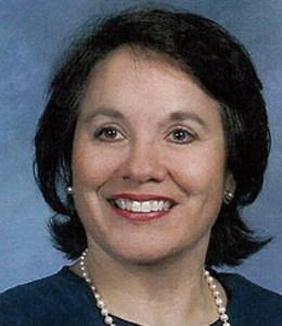 Dolores Angus