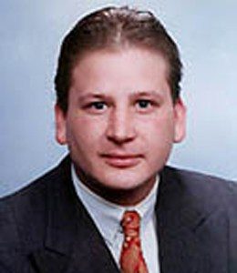 Steve Steve is a licensed real estate agent in Wheaton IL