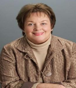 Penny Bissinger