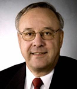 Bruce Bobinski