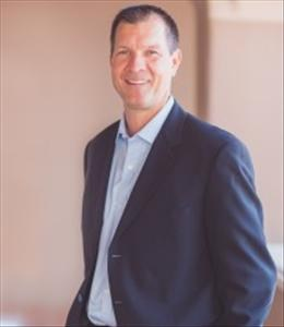 Brad Bohn is a licensed real estate agent in Scottsdale AZ