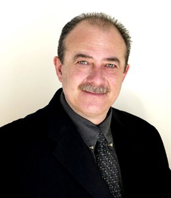 Rick Boire