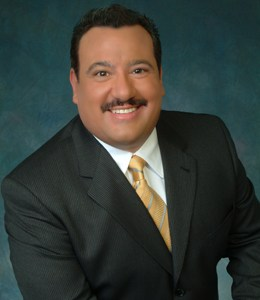 RicardoRicardo