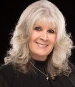 Cynthia Burbach is a licensed real estate agent in Scottsdale AZ