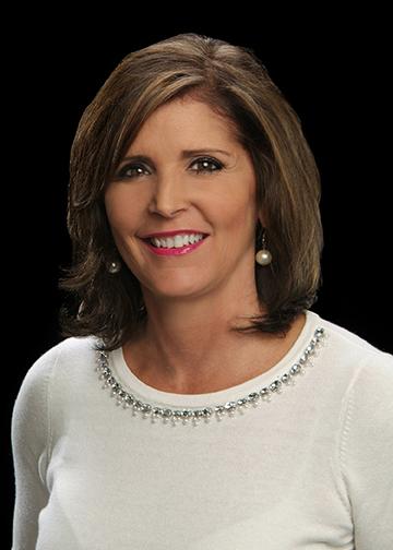 Terri Cantwell-Jorgensen