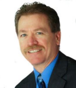 Mark Cardon