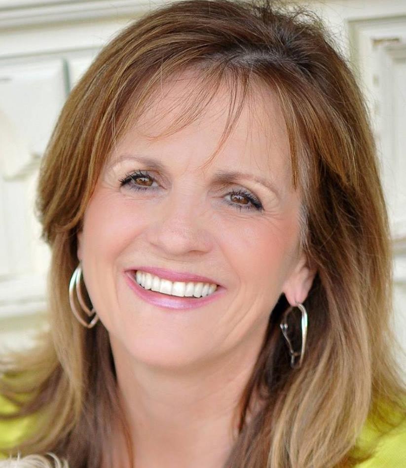 KathyCaylor