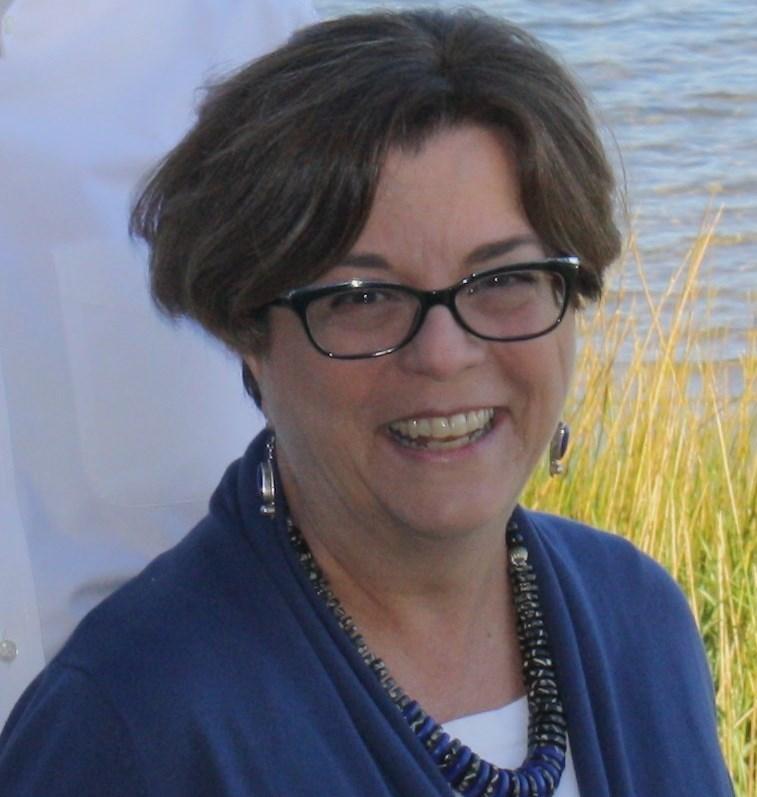 Agnes Chatelain