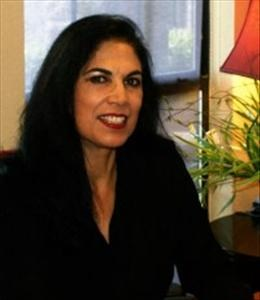 Martha Chavez is a licensed real estate agent in Austin TX