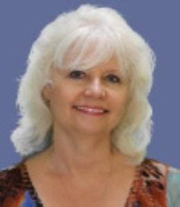 Nancy Cotton