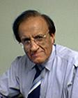 ShahnawazShahnawaz