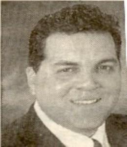 JonathanJonathan