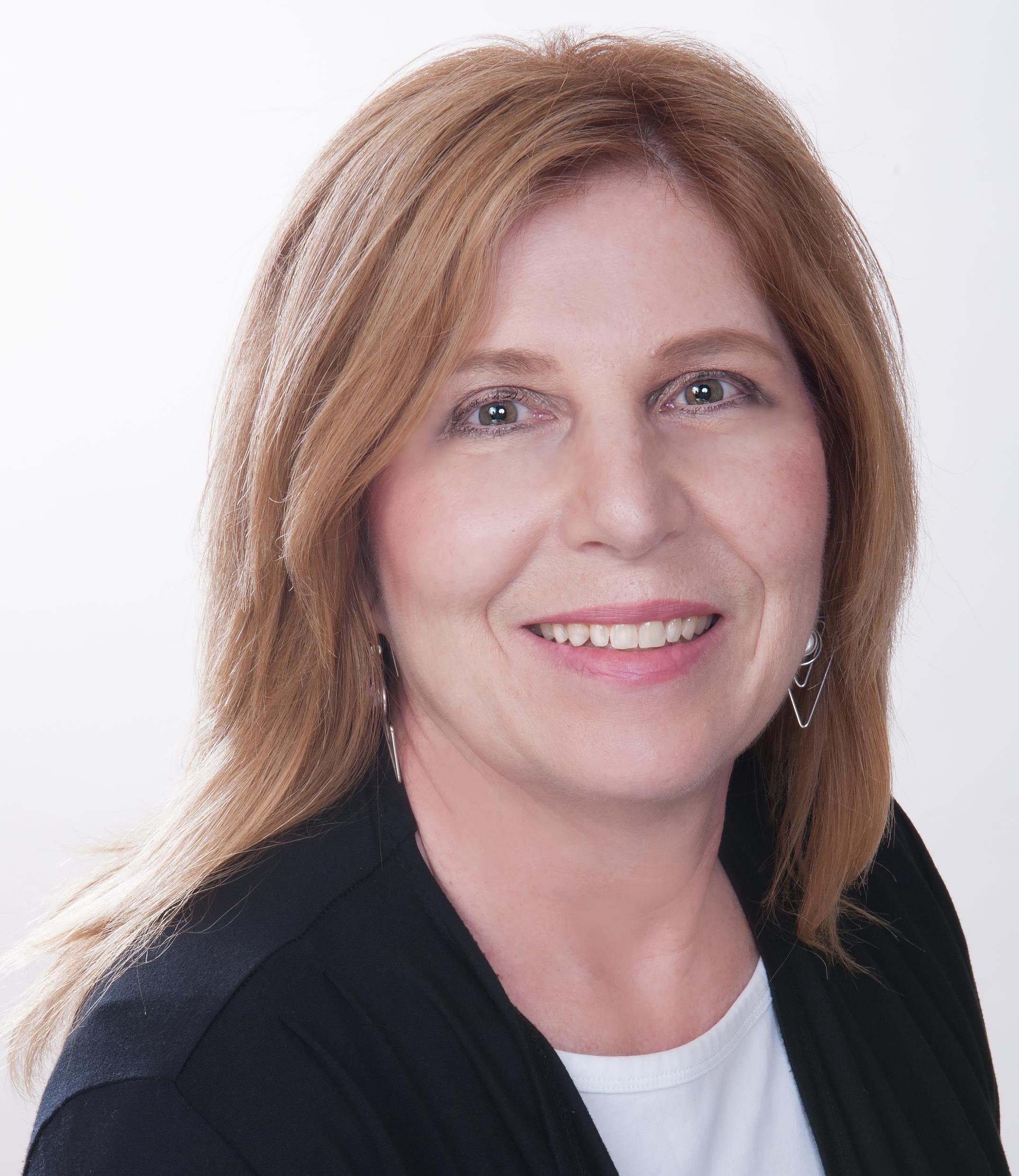 Lisa Davey