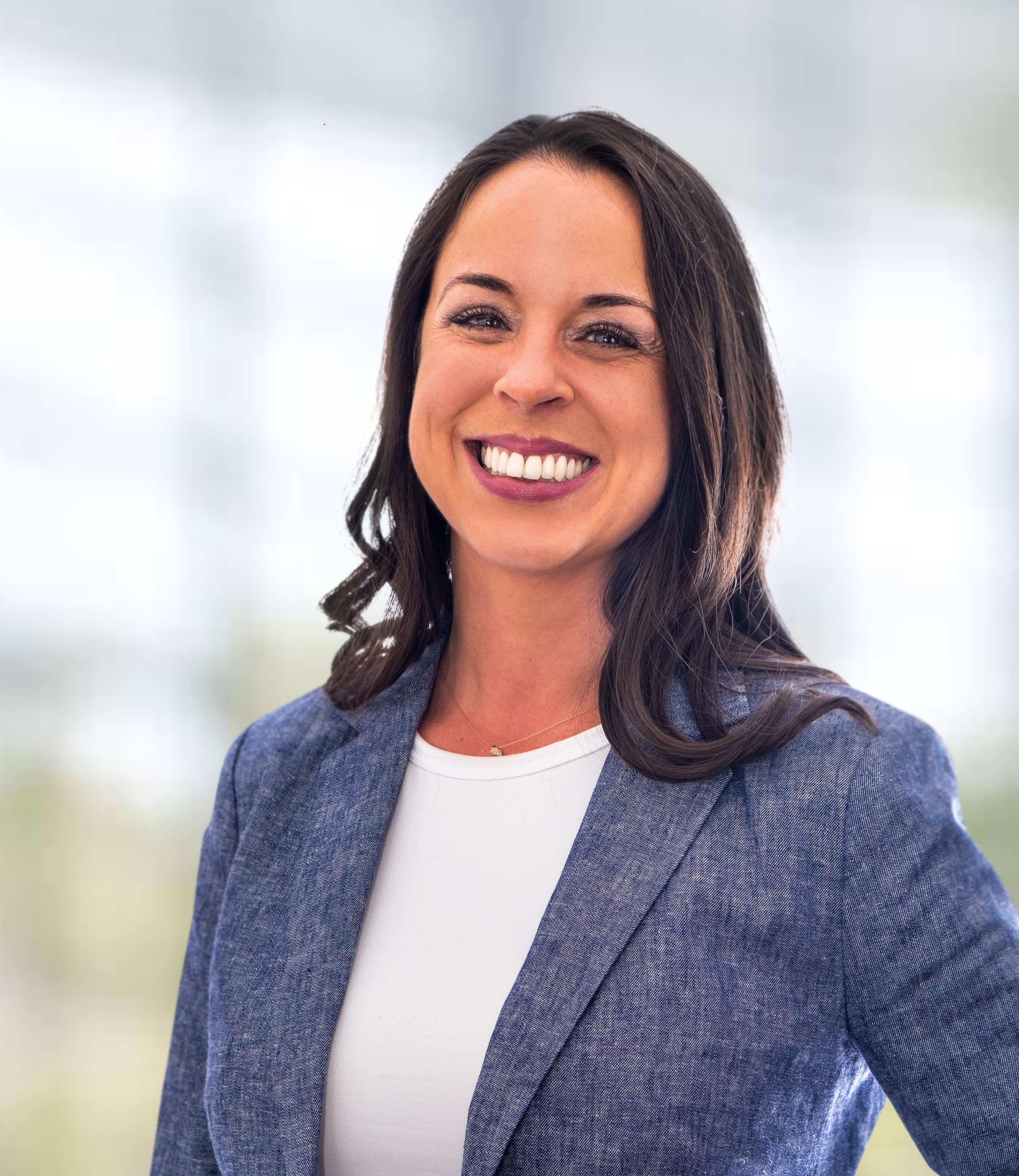 Danielle Danielle is a licensed real estate agent in Wheaton IL