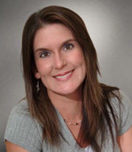 Michelle Michelle is a licensed real estate agent in Algonquin IL