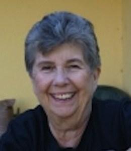 Dottie Delcoure