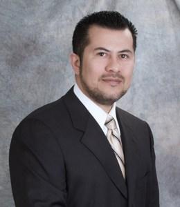 Jose C. Delgado