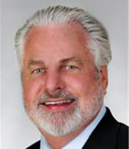 Peter Peter is a licensed real estate agent in Scottsdale AZ