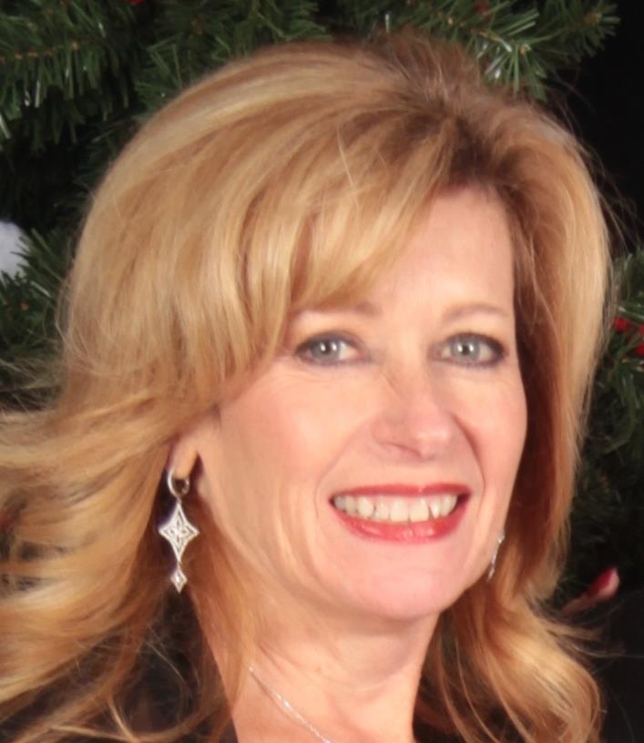 Victoria Victoria is a licensed real estate agent in Johnson City TN