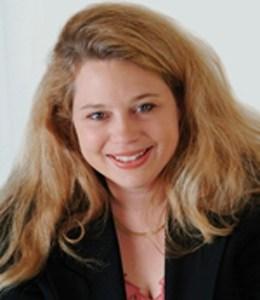 StephanieEisenhart