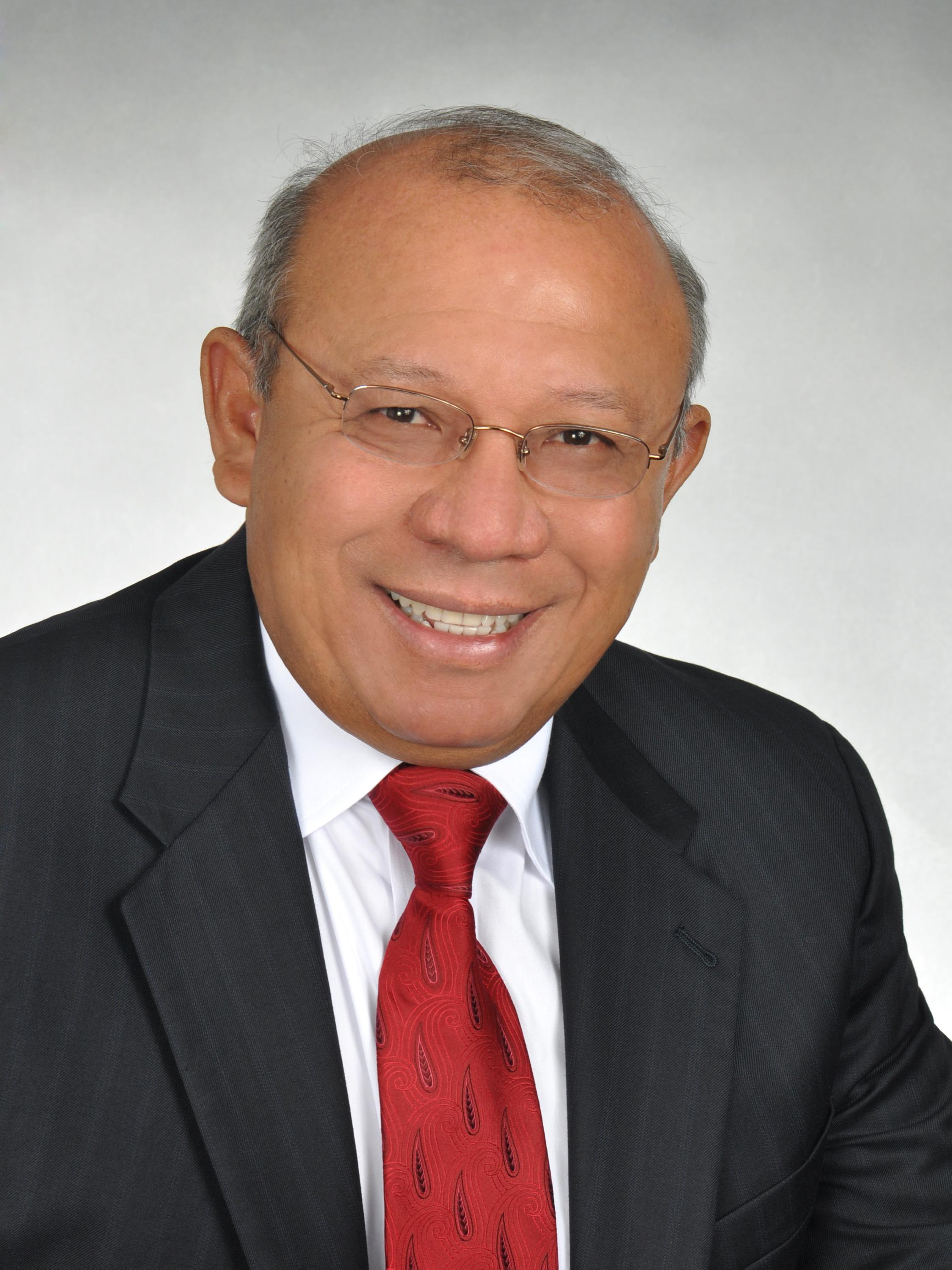 HECTOR ARTURO GOMEZ
