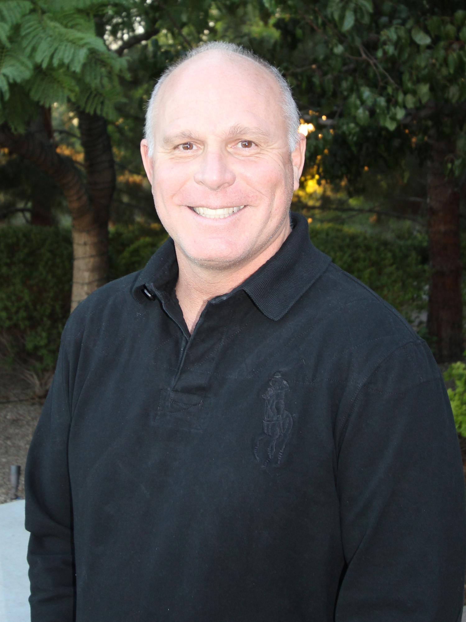Neil J. Hardon III