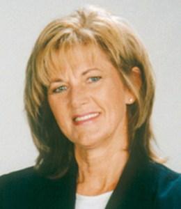 Lori Hayden Boyd