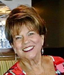 Wendy W. Hoffman, GRI