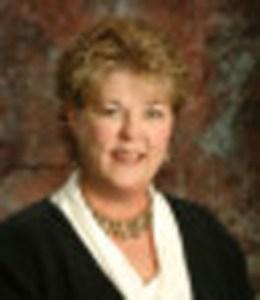 DebbieHogan