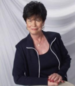 MarleneHuebert