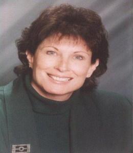 CarolynCarolyn