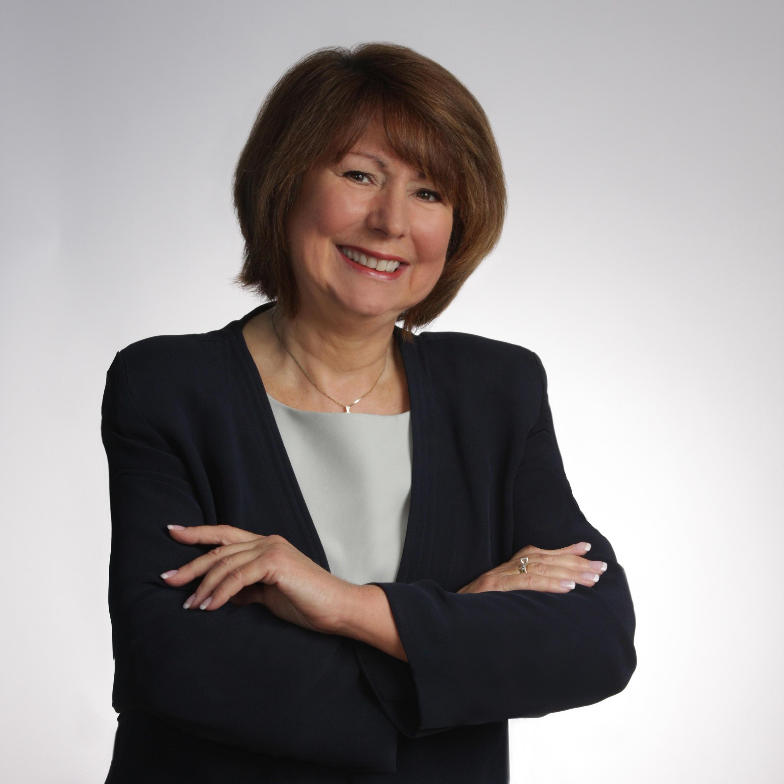 Kathleen Humphrey