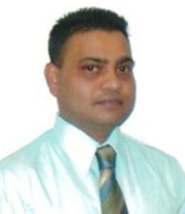 EhsanHuq