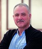 Ahmed al-Shaer