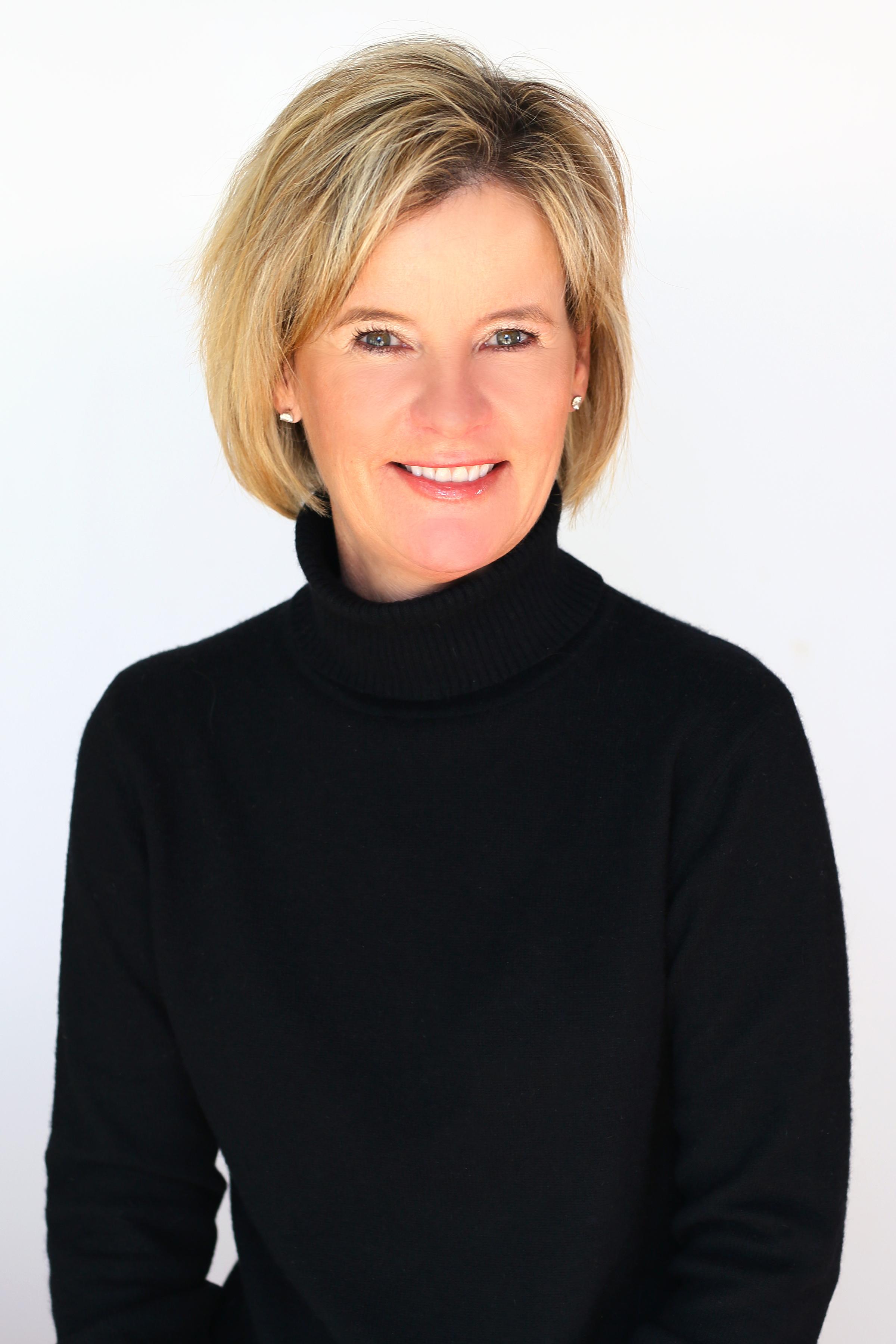 Kelli Beckett Hatfield