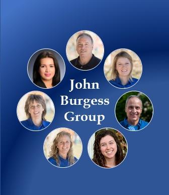John John is a licensed real estate agent in Burtonsville MD
