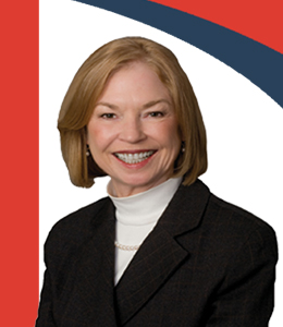 Sara Cramer