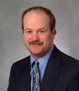 MichaelDegnan