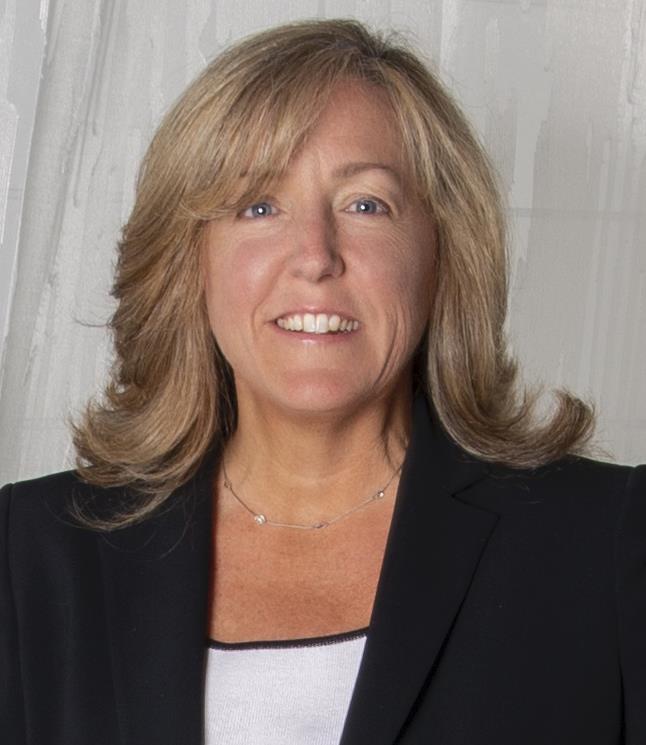 KathyKathy