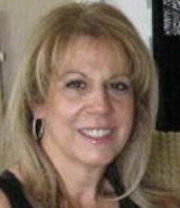 Ann MarieAnn Marie