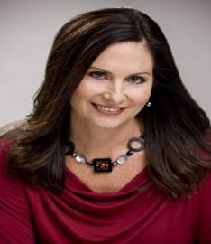 Cheryl Kalkbrenner is a licensed real estate agent in Scottsdale AZ