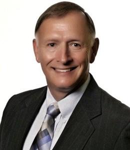 Mitch Kapanicas