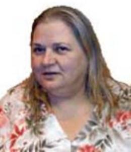 LauraLaura
