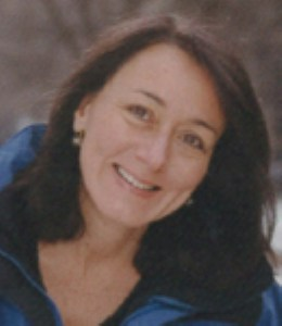 MarieKelly