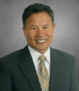 Jin Chul Kim